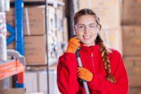 Sprzątanie biur, klatek schodowych Niemcy praca od zaraz w Kolonii