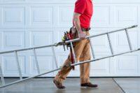 Oferta pracy w Niemczech bez znajomości języka na budowie od zaraz Bingen am Rheim