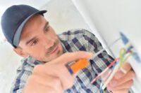 Praca w Niemczech dla elektryka budowlanego od zaraz w budownictwie, Bisingen