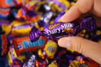 Pakowanie słodyczy bez języka od zaraz oferta pracy w Niemczech dla par, Gotha