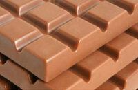 Produkcja czekolady od zaraz Niemcy praca bez znajomości języka fabryka Kolonia